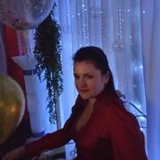 Юлия 44 года (Рак) Новый Уренгой