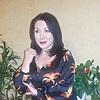 Оксана, 50, г.Санкт-Петербург