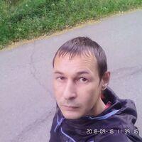 Игорь, 37 лет, Водолей, Екатеринбург