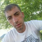 Арменя 29 Королев