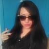 Карина, 35, г.Камышин
