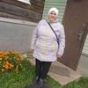 Lyudmila Shmakovaf, 53, Opochka