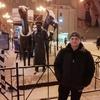 Юрий, 32, г.Калач-на-Дону
