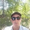 Ruslan, 39, г.Курган