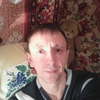 Евгений, 43, г.Черногорск