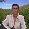 Дмитрий Салахутдинов, 41, г.Чарышское