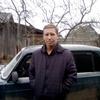 Александр, 49, г.Тверь