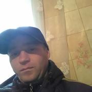 Алексей, 40, г.Новоспасское