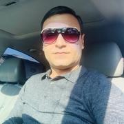 Arm 36 Ереван