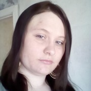 Анжела, 25, г.Иркутск