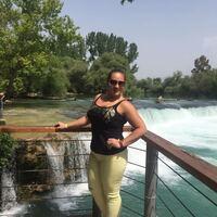 Аня, 34 года, Лев, Ростов-на-Дону