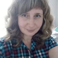Ирина, 48 лет, Стрелец, Днепр