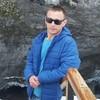 Айрат, 35, г.Уфа