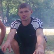 Руслан, 41, г.Лабинск