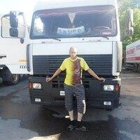 Сергей, 46 лет, Козерог, Тамбов