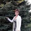 Ņina, 51, г.Рига