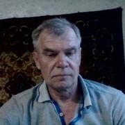 Владимир 60 Вешкайма