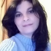 Людмила, 42, г.Калуга