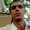 рома, 37, г.Тетиев