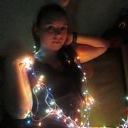 Катюша 27 лет (Козерог) на сайте знакомств Каменки-Днепровской