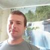 Борис, 38, г.Николаевск
