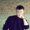 Виктор, 32, г.Нежин