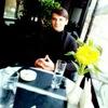 Миша, 22, г.Ташкент