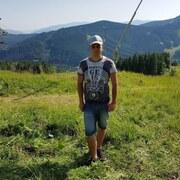 Володя 23 года (Близнецы) Тлумач