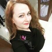 Виктория, 30, г.Караганда