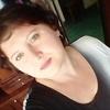 Елена, 37, г.Нефтекумск
