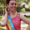 Мирослава, 24, г.Ровно