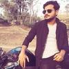 Sayem, 29, г.Дакка