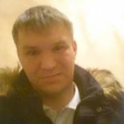 Дмитрий 37 Красноярск