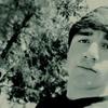 Dilshod, 18, г.Душанбе