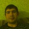 Юрий Филиппов, 31, г.Бийск