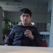 ///AMG 28 Ташкент