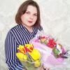 Елена, 29, г.Белая Глина