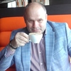 Анатолий, 60, г.Астрахань