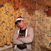 Евген, 30, г.Усть-Кут