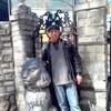 Сергей, 54, г.Бердянск