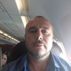 Hagay, 43, г.Тель-Авив