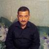 Роуф, 52, г.Иркутск