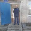 Александр, 55, г.Гагарин