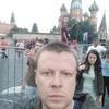 Юрий, 30, г.Иркутск