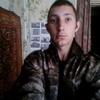 dmit, 25, г.Льгов
