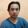 Putra, 34, г.Бандар-Сери-Бегаван
