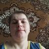 Алина, 45, г.Колюбакино