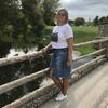Светлана, 48, г.Липецк