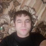 Миша, 30, г.Тверь