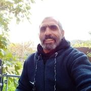 Одиссей, 57, г.Алушта